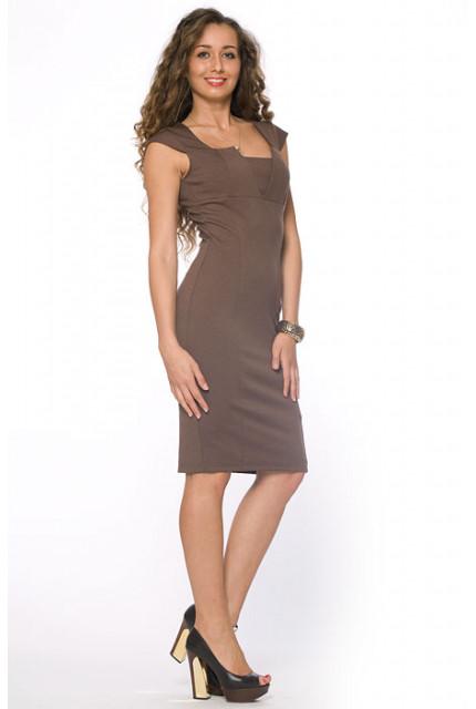 Платье Donna-Saggia DSP-63-39t