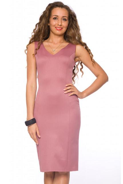 Платье Donna-Saggia DSP-67-30