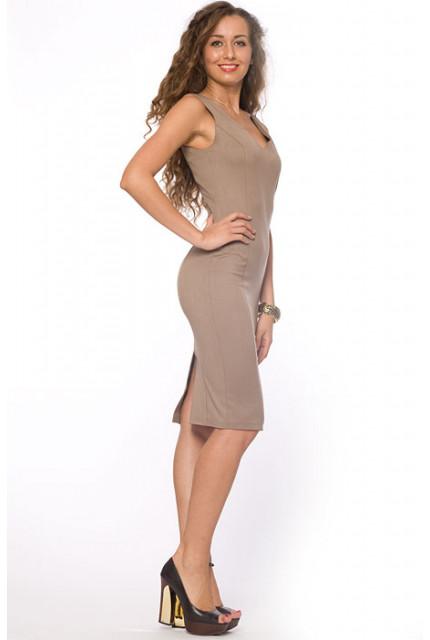 Платье Donna-Saggia DSP-67-31