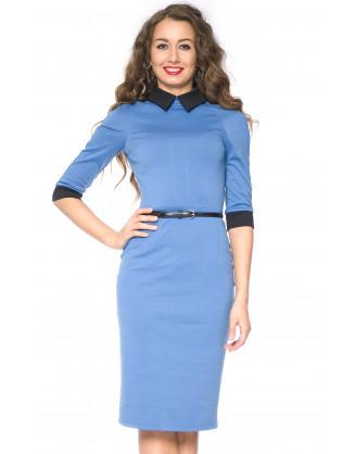 Платье Donna-Saggia DSP-76-43t