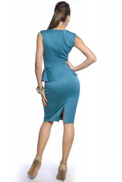 Платье Donna-Saggia DSP-84-37