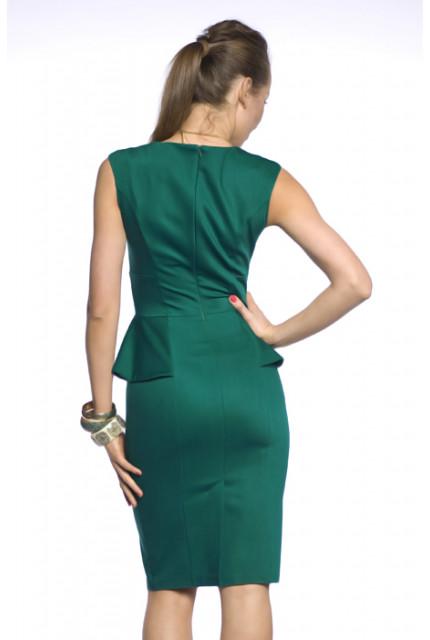 Платье Donna-Saggia DSP-84-38