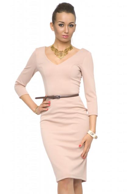 Платье Donna-Saggia DSP-87-24t