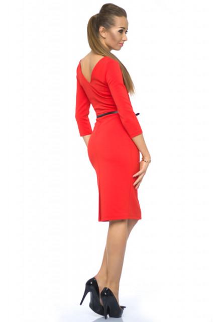 Платье Donna-Saggia DSP-87-29t