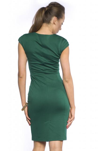 Платье Donna-Saggia DSP-94-44t