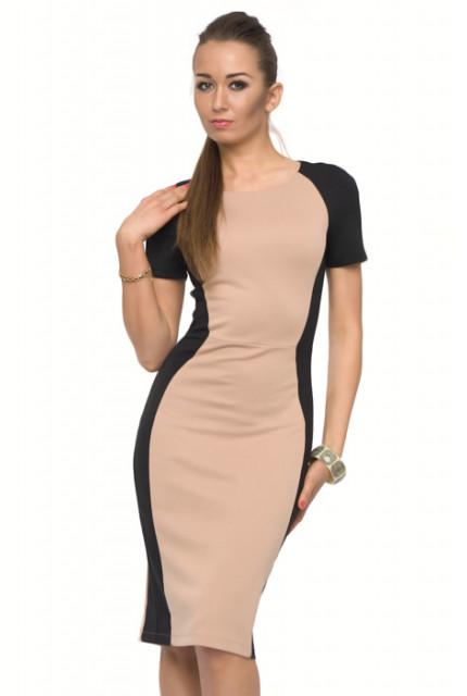 Платье Donna-Saggia DSP-95-24t