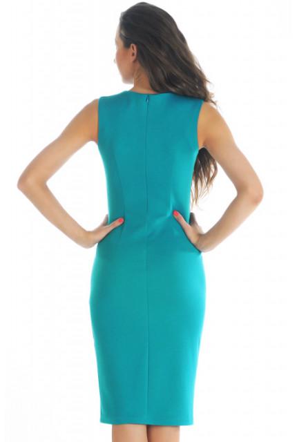 Платье Donna-Saggia DSP-04-13t