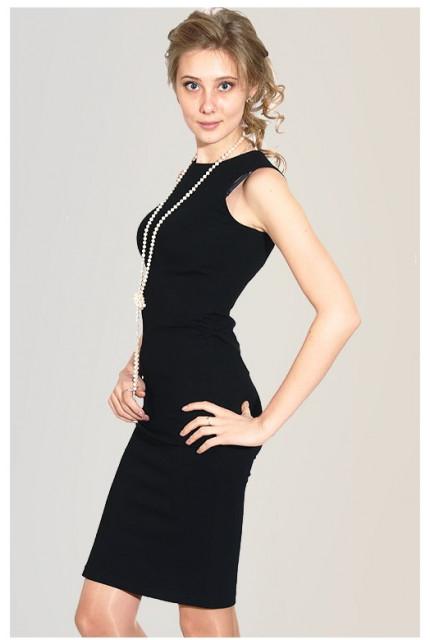 Платье Donna-Saggia DSP-04-4t