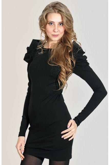 Платье Donna-Saggia DSP-11-4t