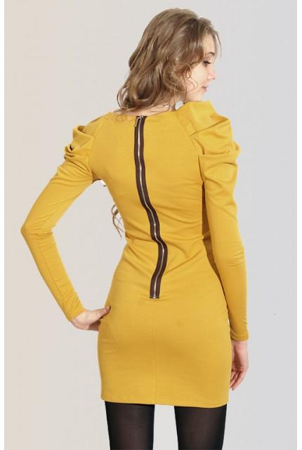 Платье Donna-Saggia DSP-11-5t