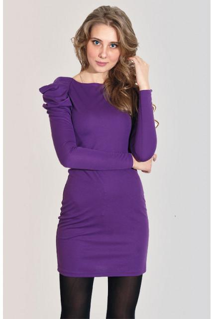 Большой выбор женских платьев в интернет-магазине WildBerries.ru. . Бесплатная доставка и постоянные скидки