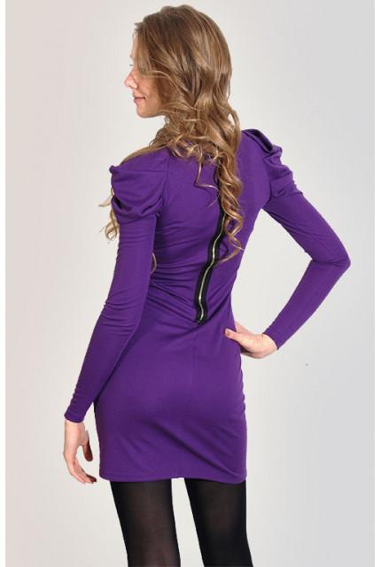 Платье Donna-Saggia DSP-11-8t