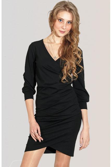 Платье Donna-Saggia DSP-12-4t