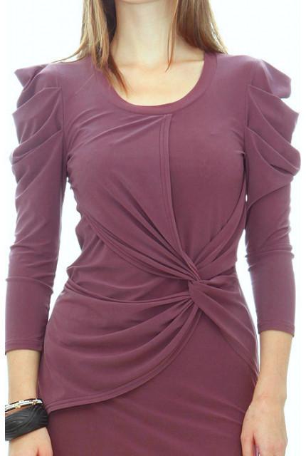 Платье Donna-Saggia DSP-17-22t