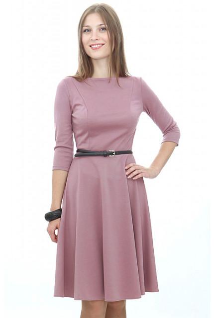 Платье Donna-Saggia DSP-27-23t