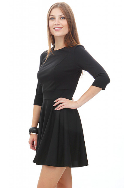 Платье Donna-Saggia DSP-30-4t