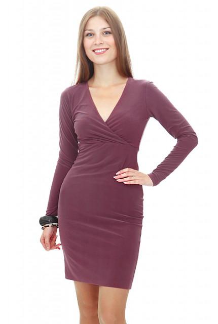 Платье Donna-Saggia DSP-34-22t