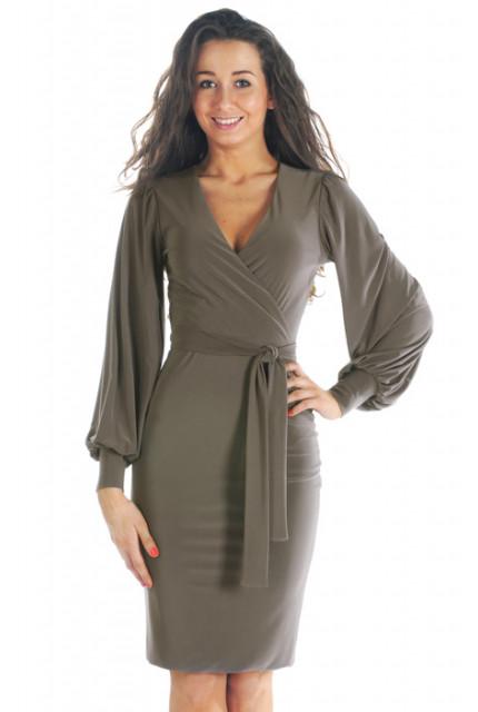 Платье Donna-Saggia DSP-36-6t