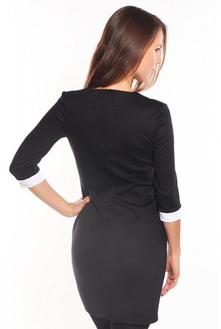 Платье Donna-Saggia DSP-41-4t