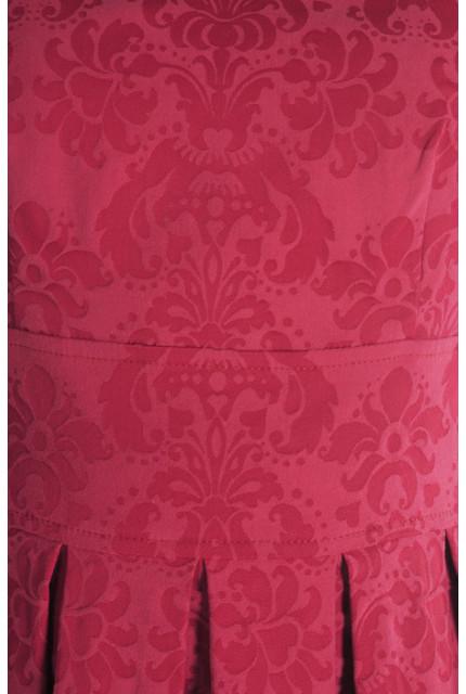 Платье Donna-Saggia DSP-49-18