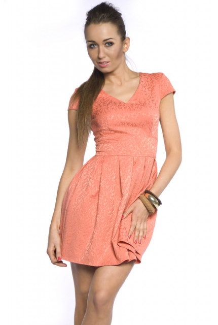 Платье Donna-Saggia DSP-49-39