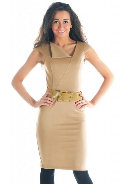 Платье Donna-Saggia DSP-50-24t