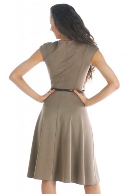 Платье Donna-Saggia DSP-51-26t