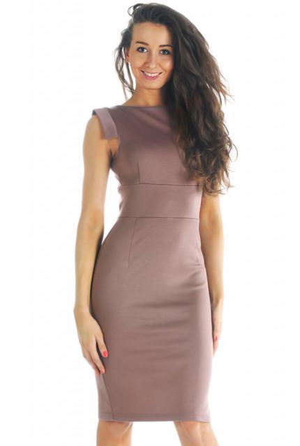 Платье Donna-Saggia DSP-52-28t