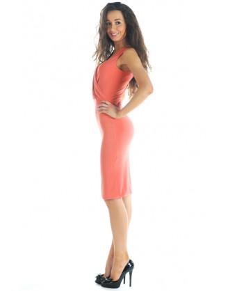 Платье Donna-Saggia DSP-56-31t