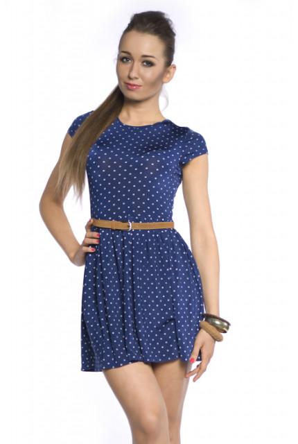 Платье Donna-Saggia DSP-57-41t