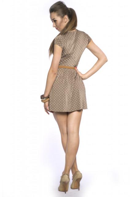 Платье Donna-Saggia DSP-57-46t