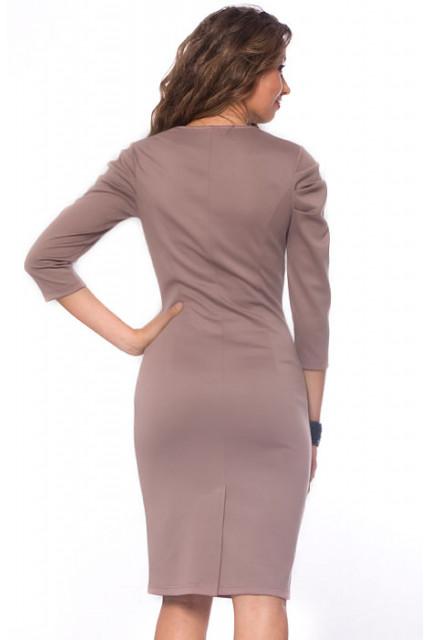 Платье Donna-Saggia DSP-58-28t