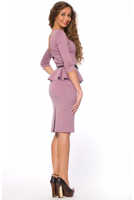 Платье Donna-Saggia DSP-66-23t