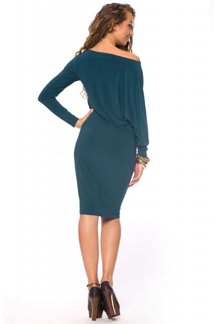 Платье Donna-Saggia DSP-69-35t