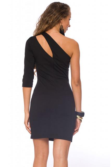 Платье Donna-Saggia DSP-71-4t