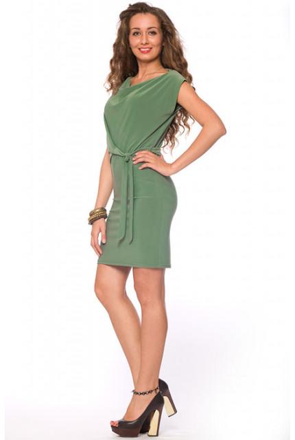 Платье Donna-Saggia DSP-72-36t