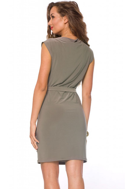 Платье Donna-Saggia DSP-72-6t