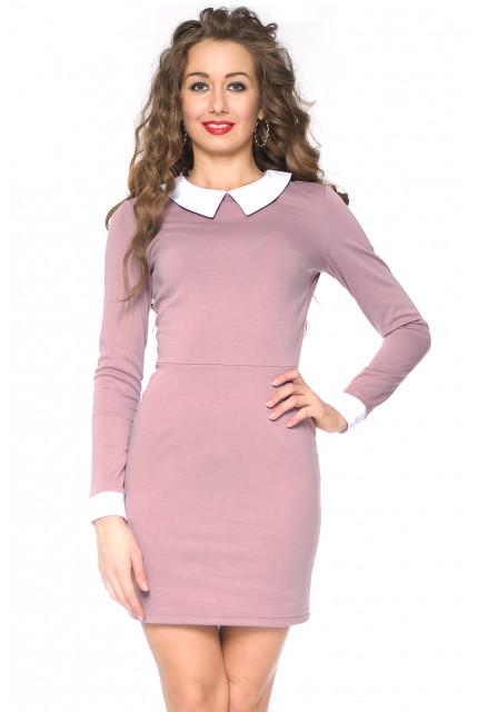 Платье Donna-Saggia DSP-75-23t