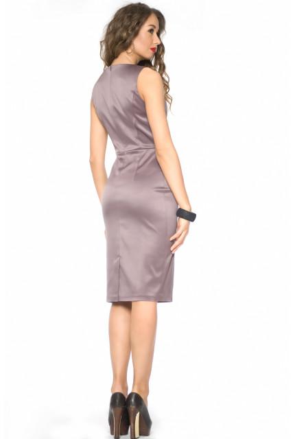 Платье Donna-Saggia DSP-79-36