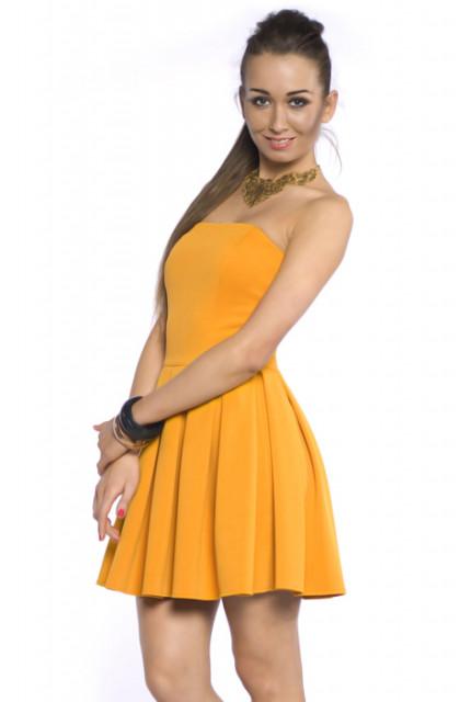 Платье Donna-Saggia DSP-88-5t