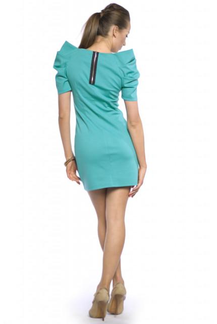 Платье Donna-Saggia DSP-91-50t