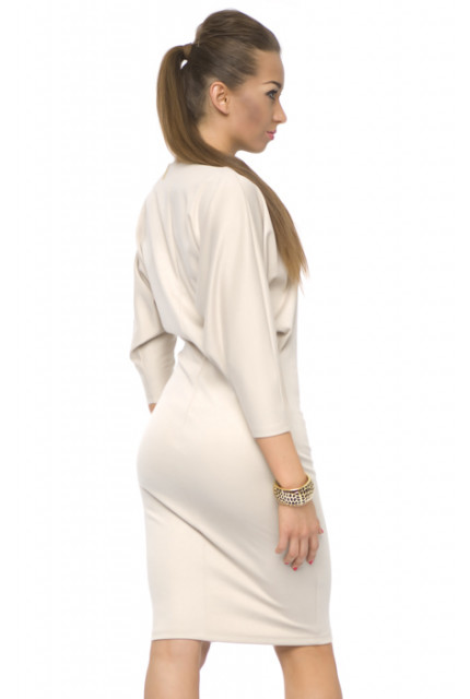 Платье Donna-Saggia DSP-96-45t