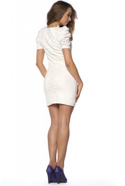 Платье Donna-Saggia DSP-09-2t