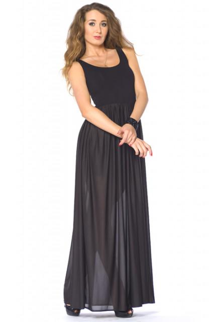 Платье Donna-Saggia DSP-29-4t