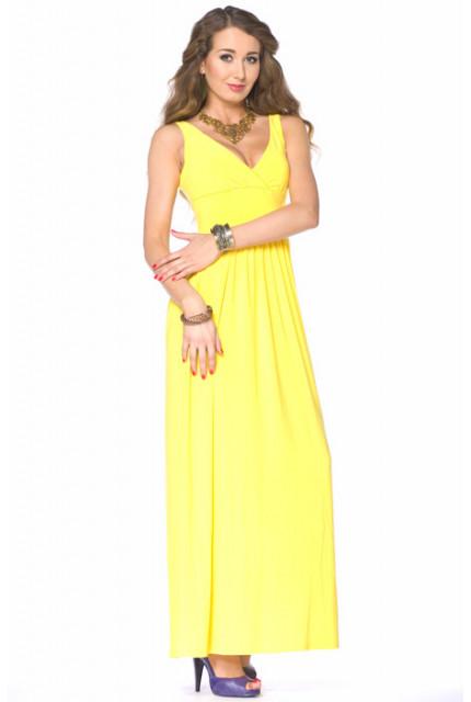 Платье Donna-Saggia DSP-40-54t