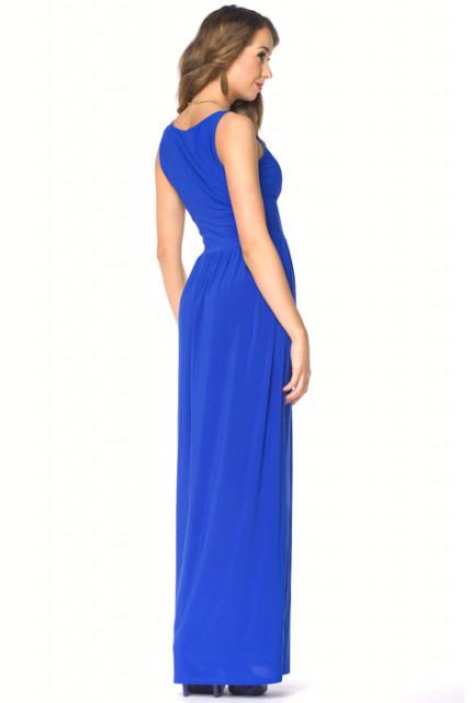 Платье Donna-Saggia DSP-40-7t