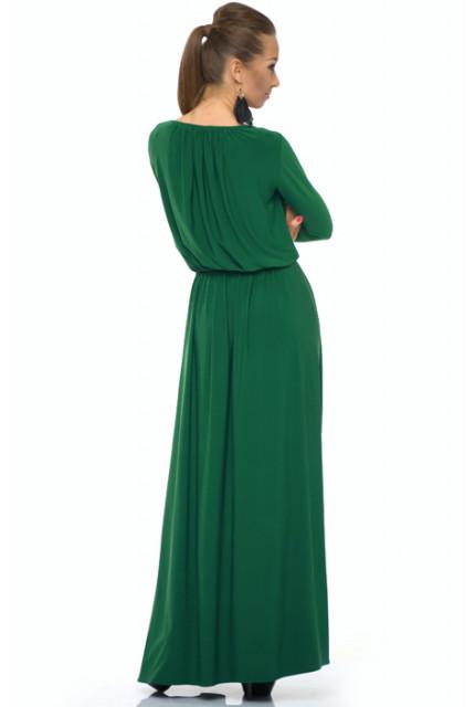 Платье Donna-Saggia DSP-89-44t