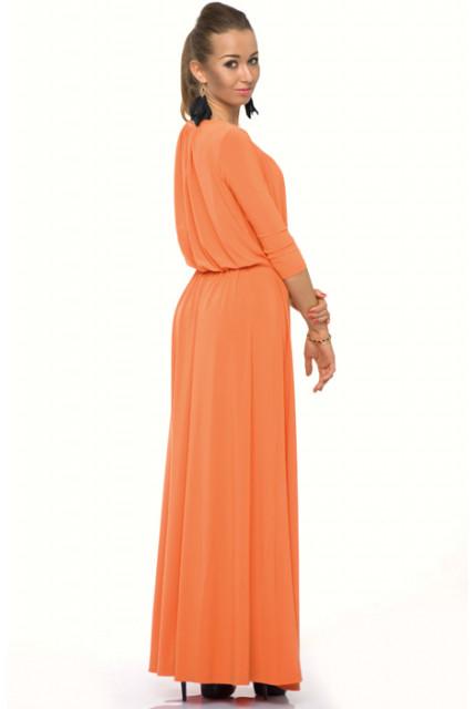 Платье Donna-Saggia DSP-89-51t