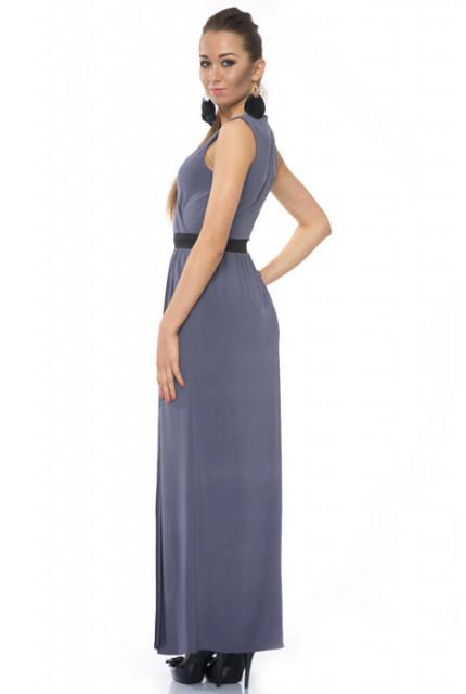 Платье Donna-Saggia DSP-90-48t