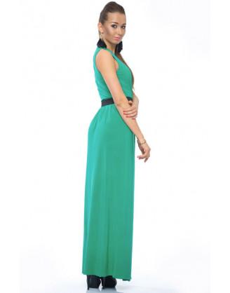 Платье Donna-Saggia DSP-90-50t